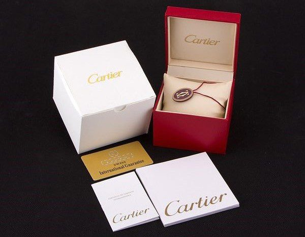 cartier-Watch-Boxes-467×600