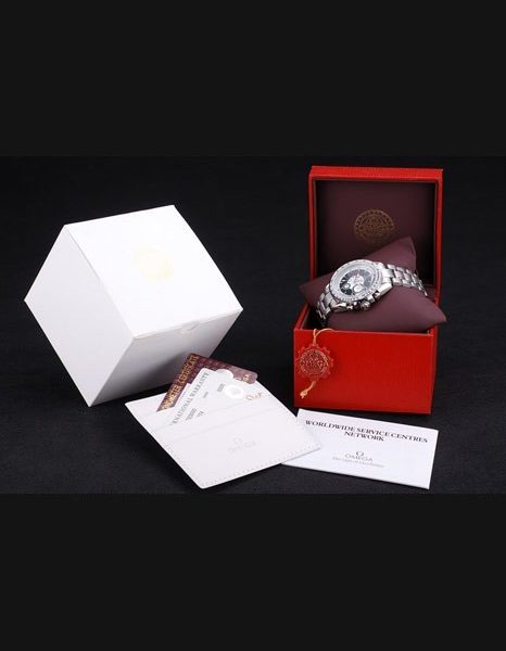omega-Watch-Boxes-466×600