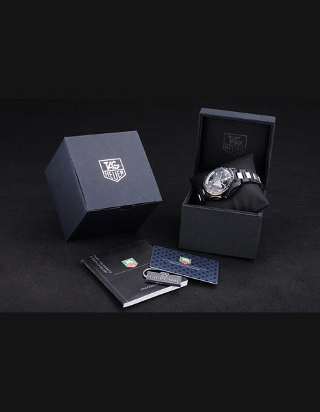 tag-heuer-Watch-Boxes-466×600